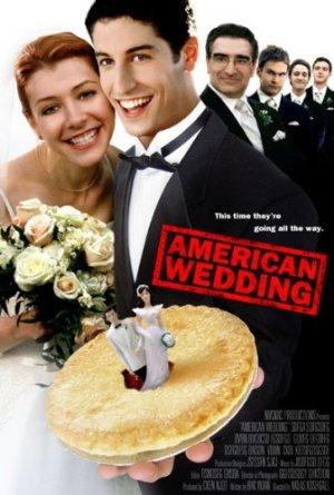 Watch American Wedding  Full Hd Movie Free